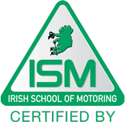 Authorised Driving Instructor n Cork Ireland