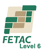 Fetac Level 6 Driving Instructor at the Douglas School of Motoring