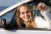 driving lessons cork from Approved driving instructors